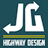 JG Highway Design
